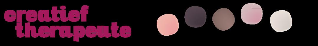 Corinne Vergote logo